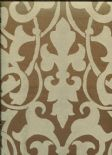 Monaco Wallpaper GC10515 By Collins & Company For Today Interiors